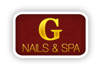 Home | G-nails & Spa Best | Nail Salon Davis, Nail salon 95616 CA.